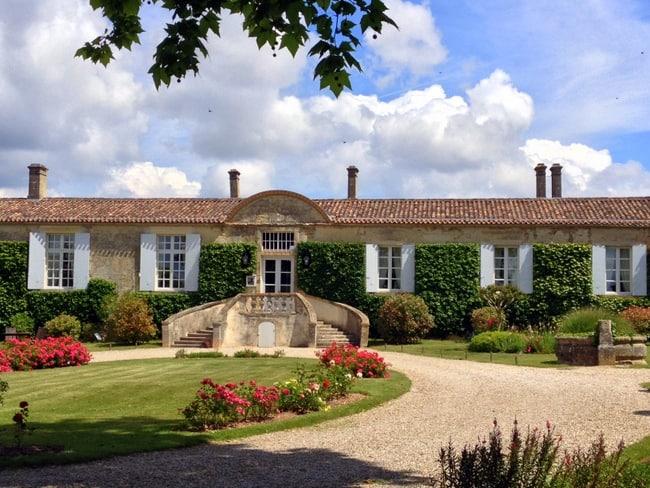 chateau-d-arche