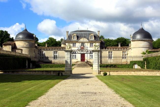 chateau-de-malle