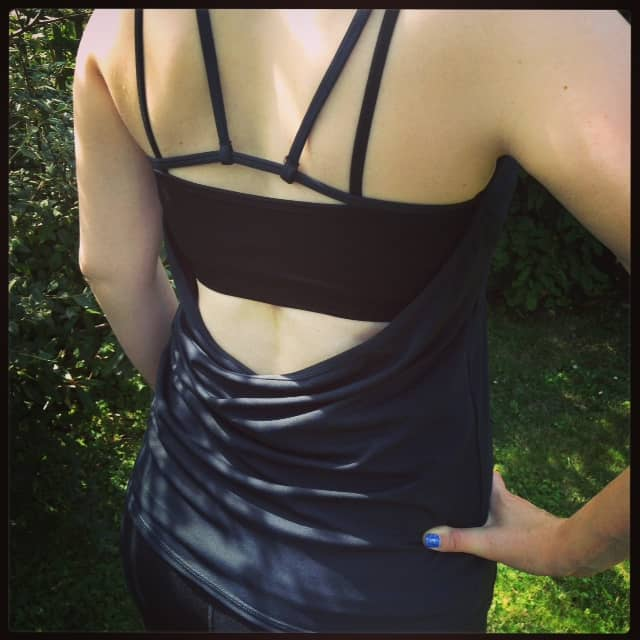 fabletics-miri-tank-back-view