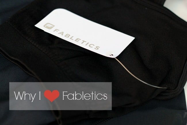 fabletics-review