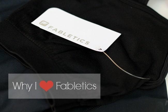 fabletics-review
