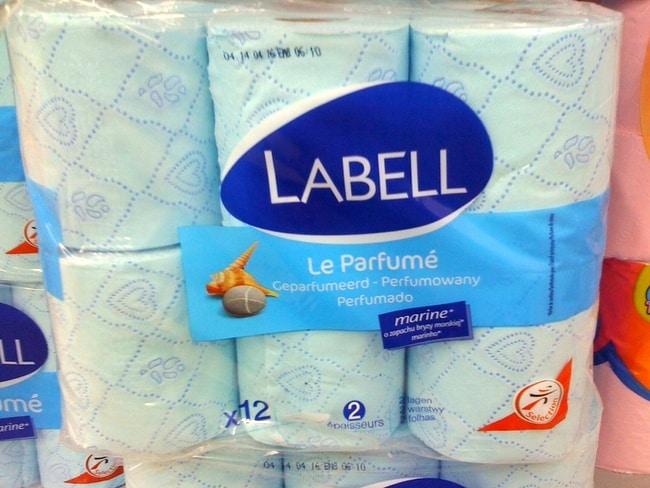 france-fragrance-toilet-paper