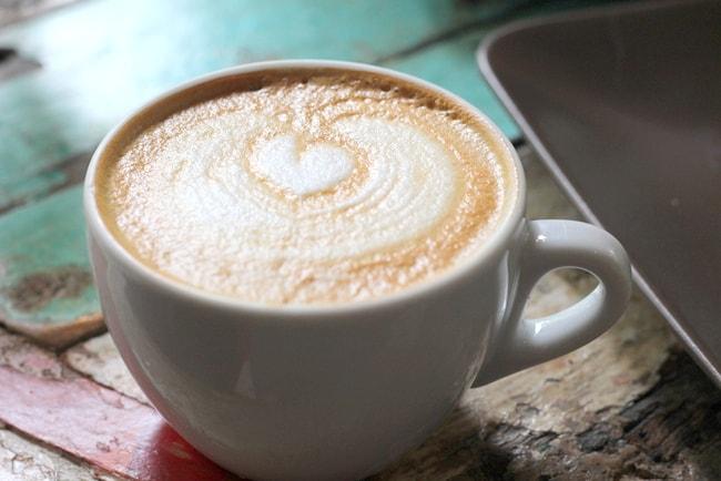 paris-cappuccino-la-cafeotheque