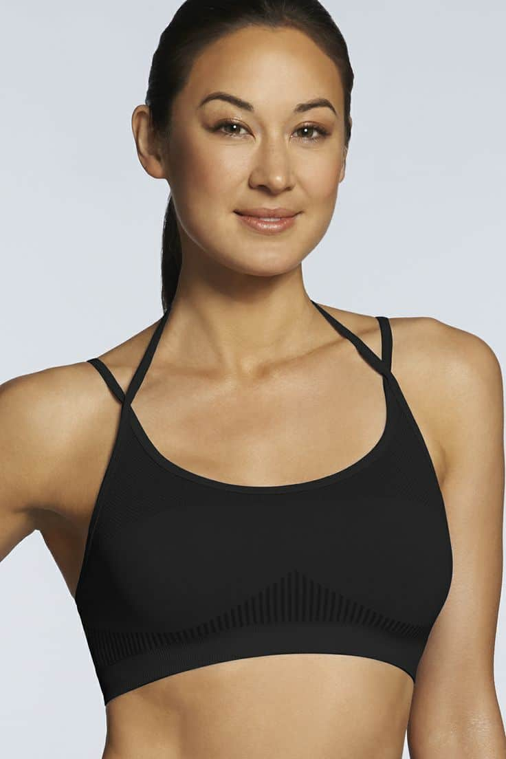 sevan-sports-bra-fabletics