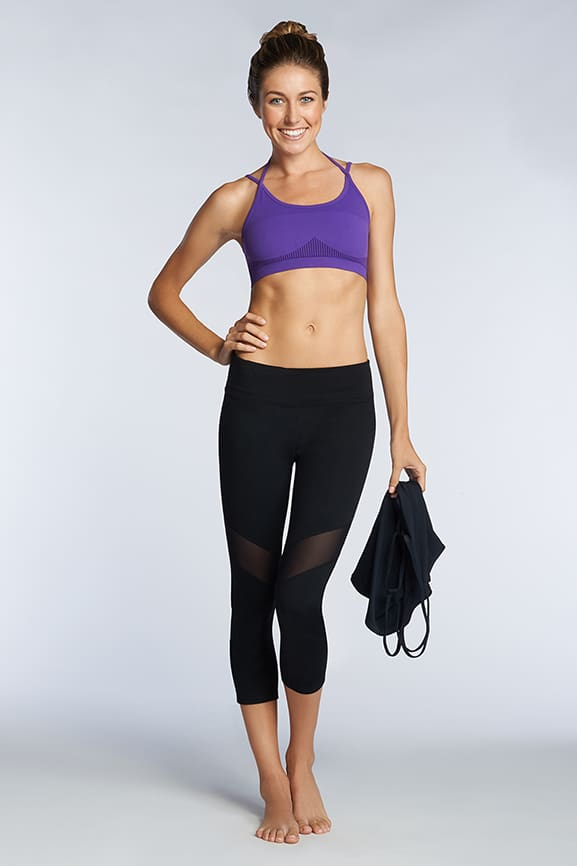 sicily-outfit-fabletics-review-july-2014