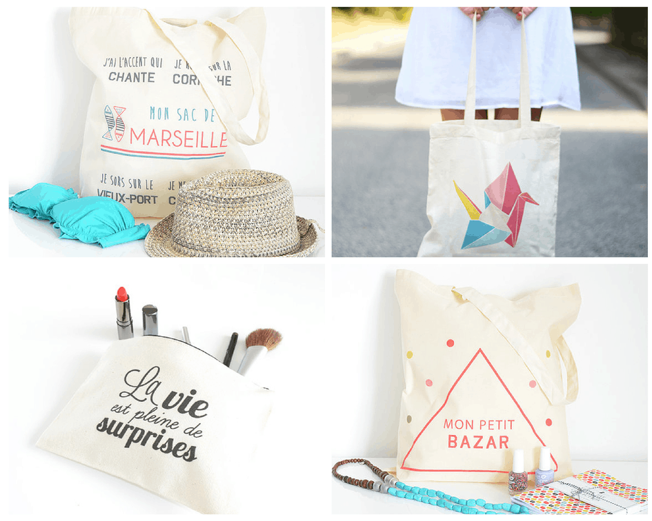 french-tote-bags-etsy
