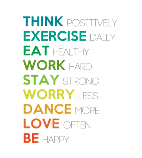 exercise-in-france-mantra