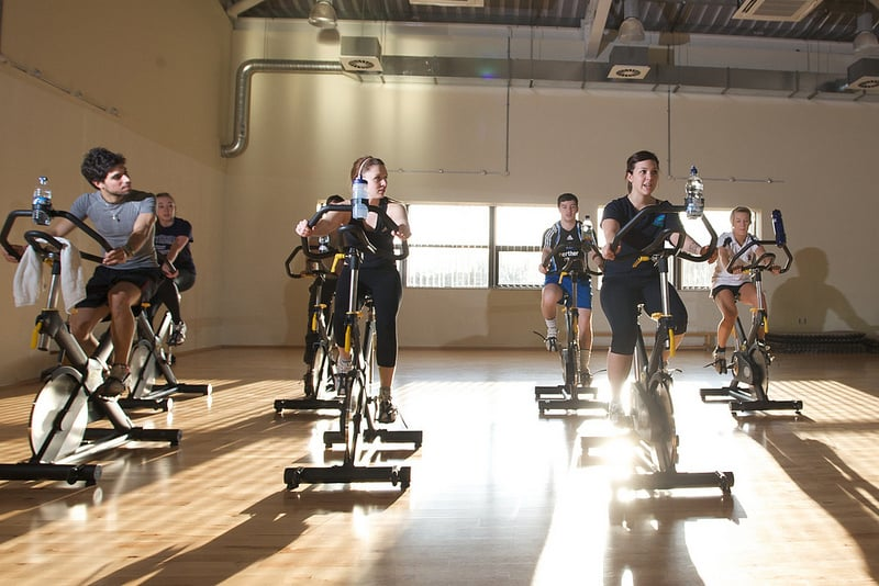france-group-fitness-cycling