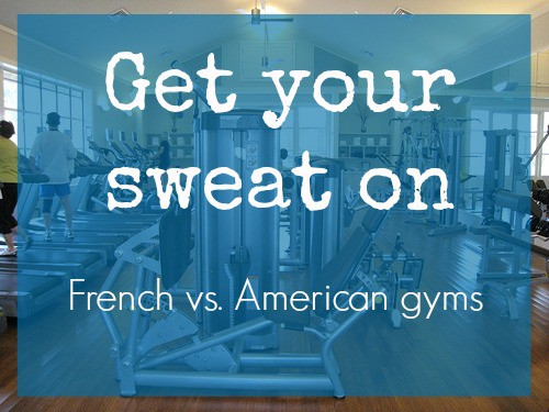french-gyms-differences