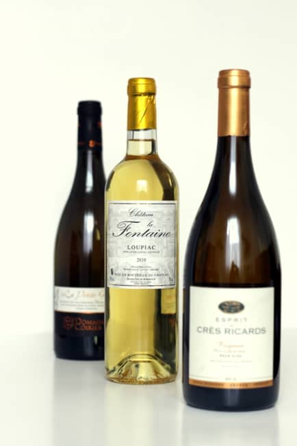 wine-subscription-box