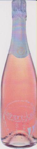 cremant-rose-domaine-des-rochelles