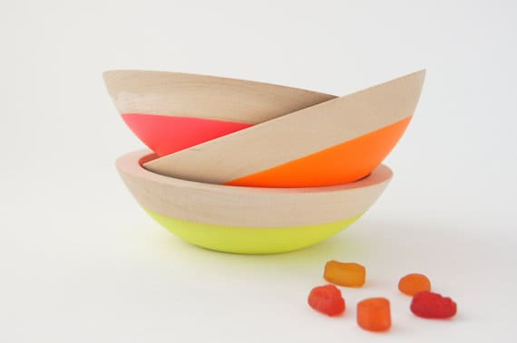 handdipped-wooden-bowl-etsy