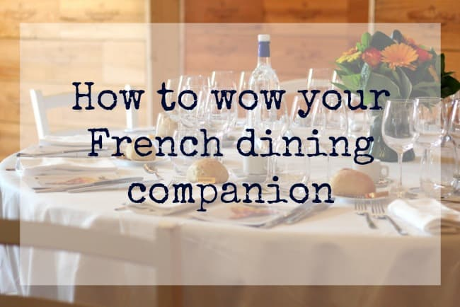 how-to-wow-french-dining-companion