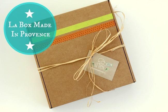 la-box-made-in-provence