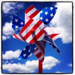 american-flag-pinwheel