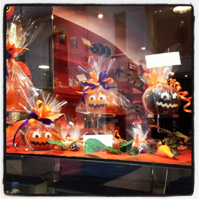 halloween-chocolate-nantes-france