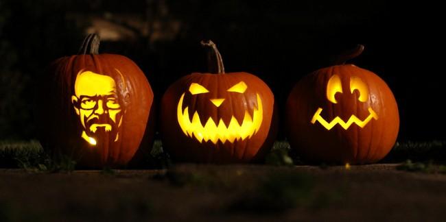 halloween-pumpkin-carving