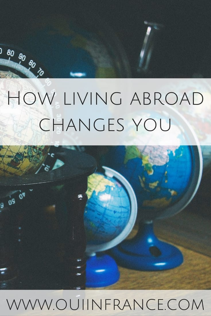 living abroad Make the dream of living abroad come true with help from seasoned expats plan for studying, retiring, or working abroad with cultural and practical info.