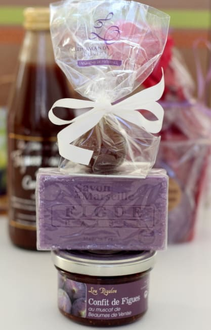 provence-france-soap-preserves