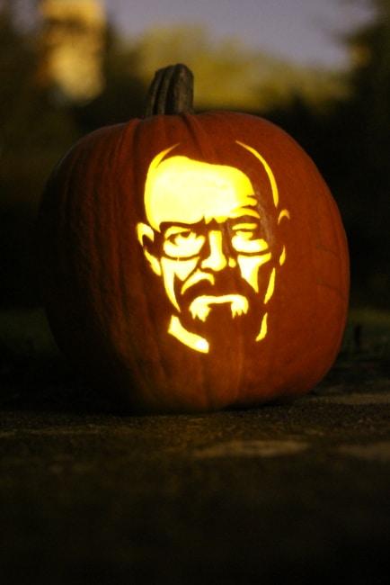 walter-white-breaking-bad-pumpkin-carving