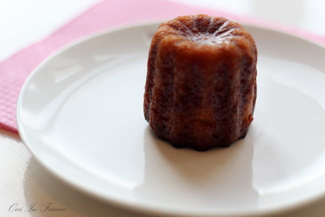 canelee-french-pastry