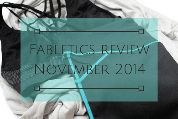 fabletics-review-november-2014