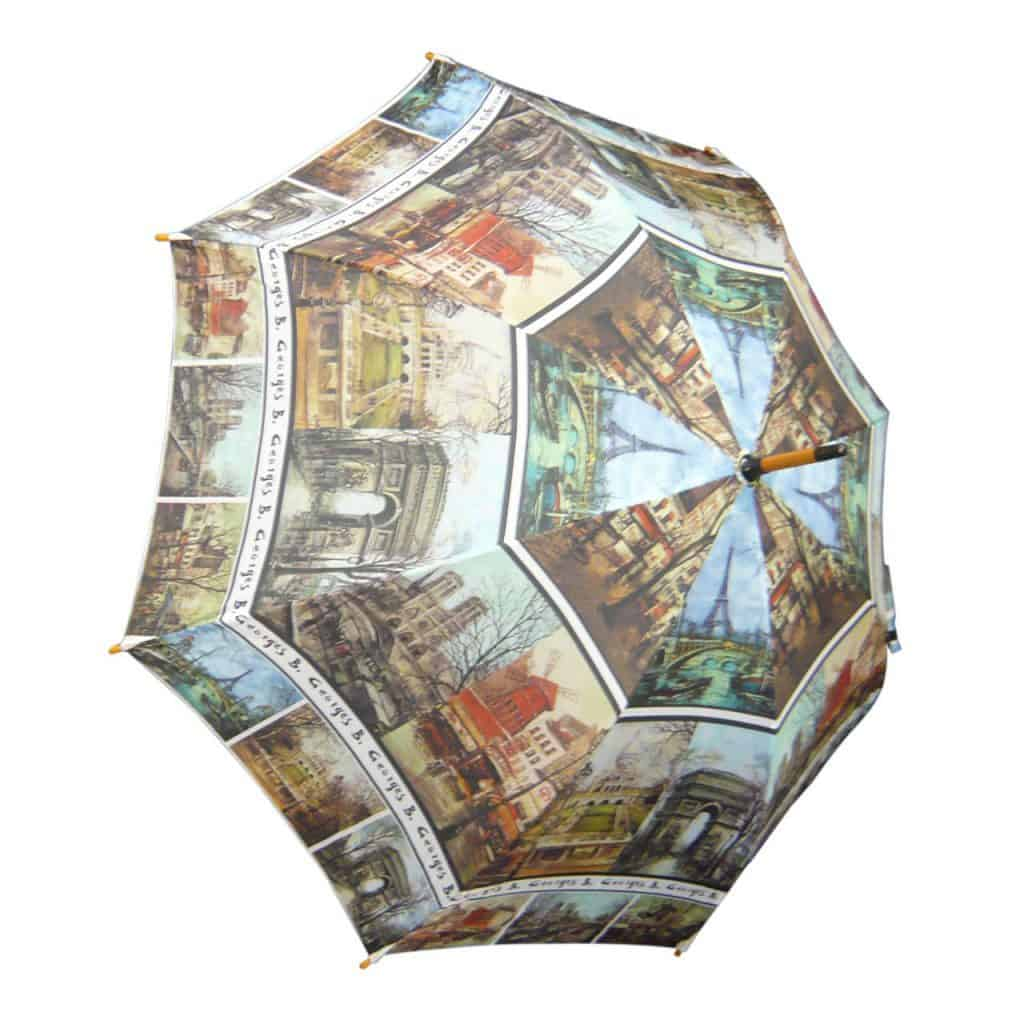france-umbrella