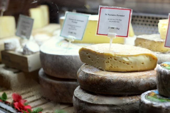 french-cheese-st-nectaire-tom