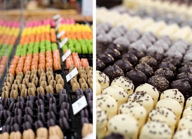 french-macarons-saumur
