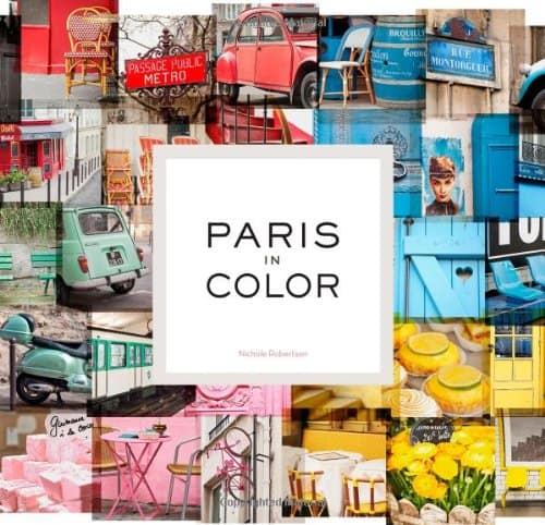 paris-in-color-book