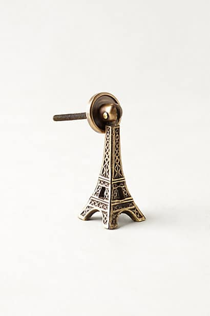 paris-knob-pull-decor