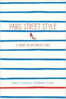 paris-street-style-how-to-look-french