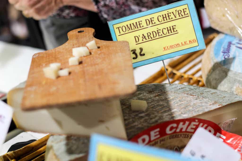 saumur-food-show-cheese