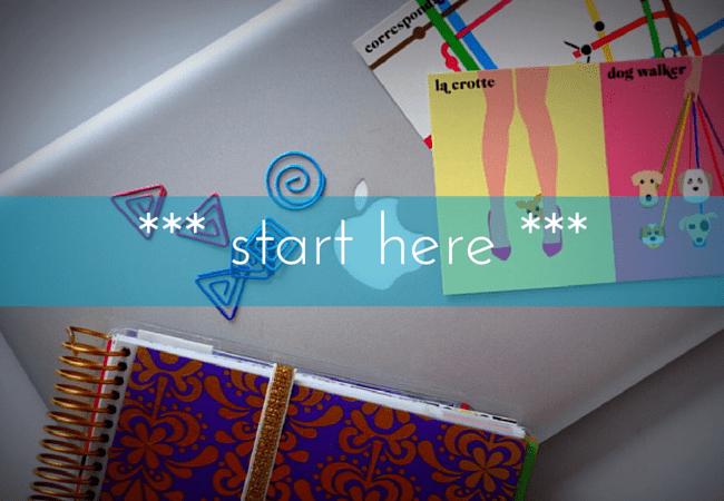 ___ start here ___(3)