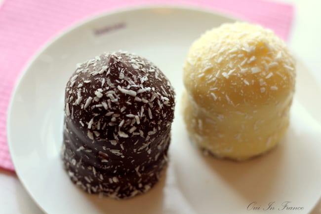 tete-de-chocolat-coco