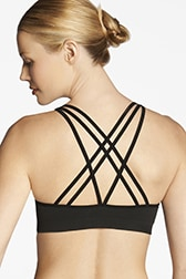 vaasa-sports-bra-fabletics