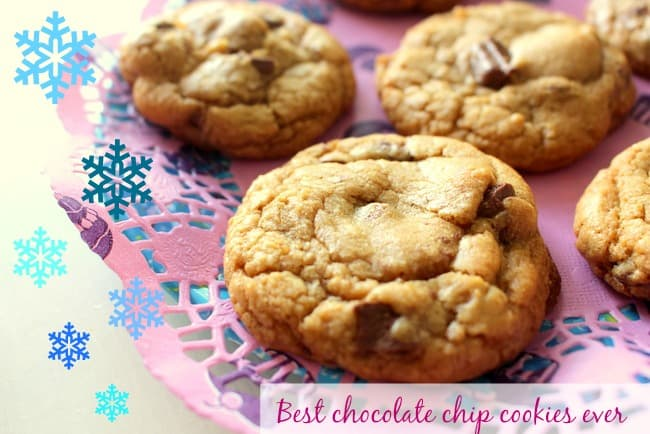 best-chocolate-chip-cookies-recipe