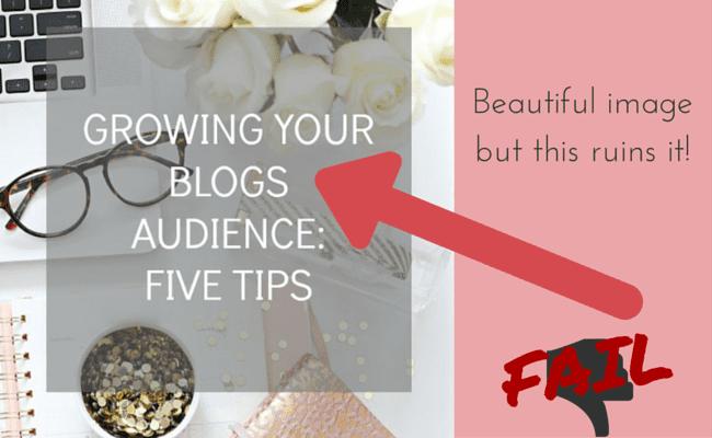 blog-typos-annoying