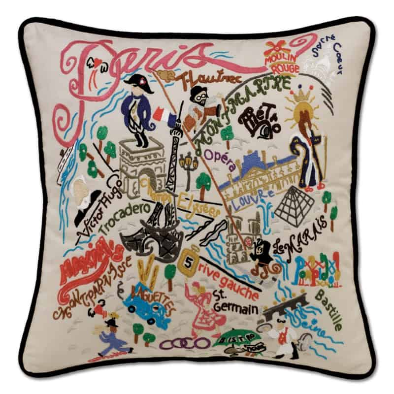 catstudio-france-pillow