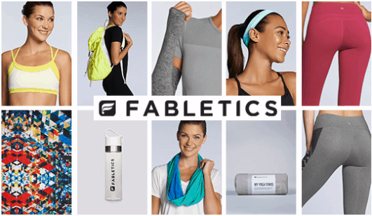 fabletics-review-gift-idea