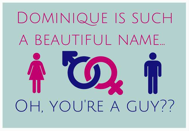 french-names-male-or-female