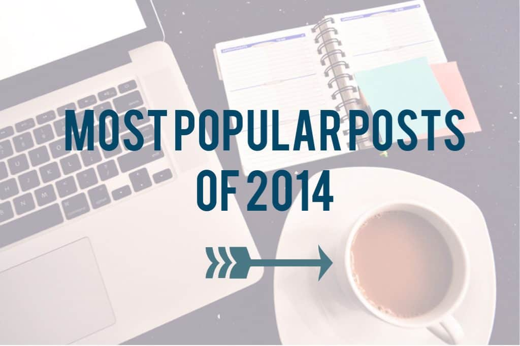most-popular-posts-of-2014