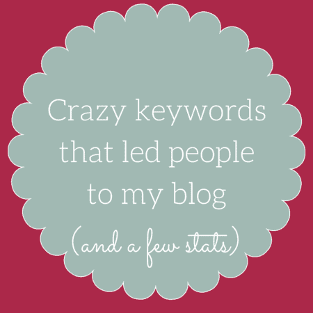 keywords to find oui in france blog stats