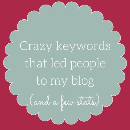 keywords to find oui in france blog stats