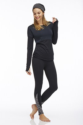 fabletics january 2015 ardent