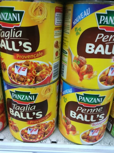 french-meatballs
