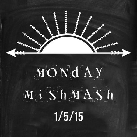 monday-mishmash-january