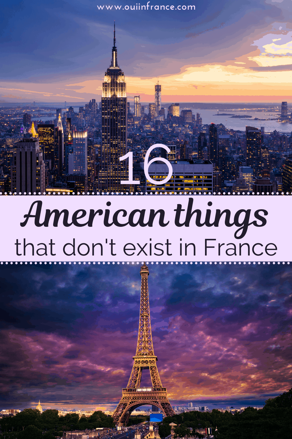 american concepts don't exist in france (1)