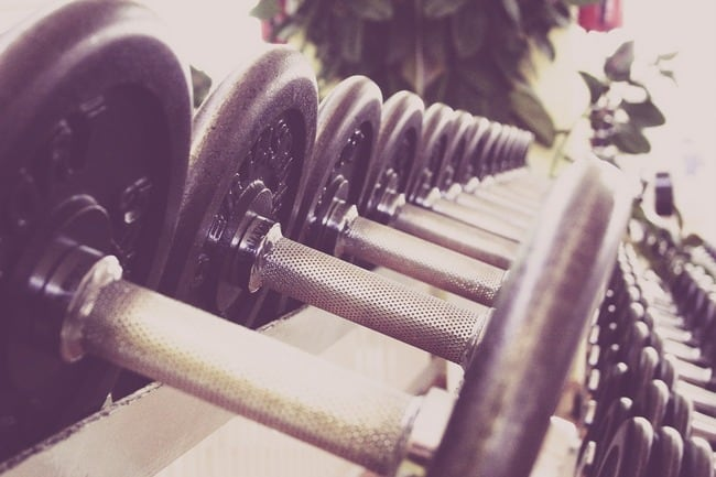 best time to join a gym and get a deal