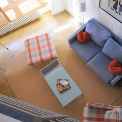 Vacation rentals in France: Must-know tips